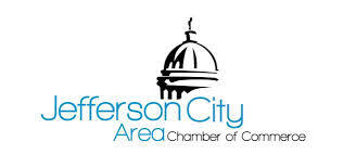 Jefferson City Chamber