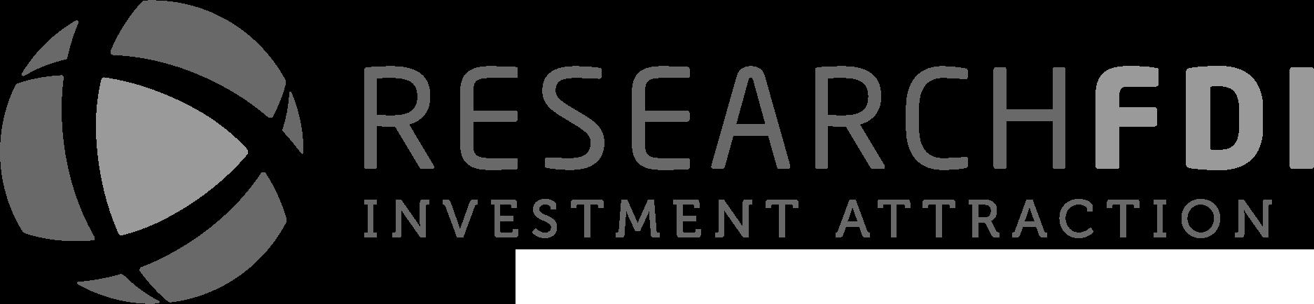 Investor Image