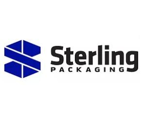 Sterling Packaging