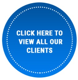 View all Clients